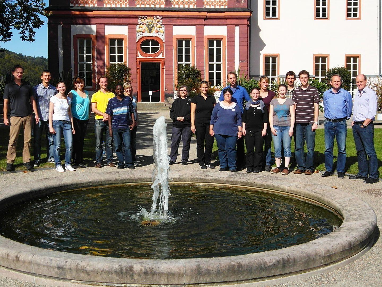 SchwarzburgFOR1530group
