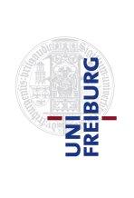 Uni-fb