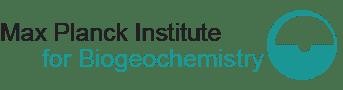 MPI-BGC-Logo