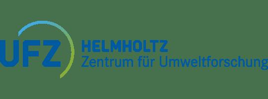 UFZ-Logo
