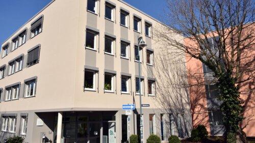Institut für Erziehungswissenschaft